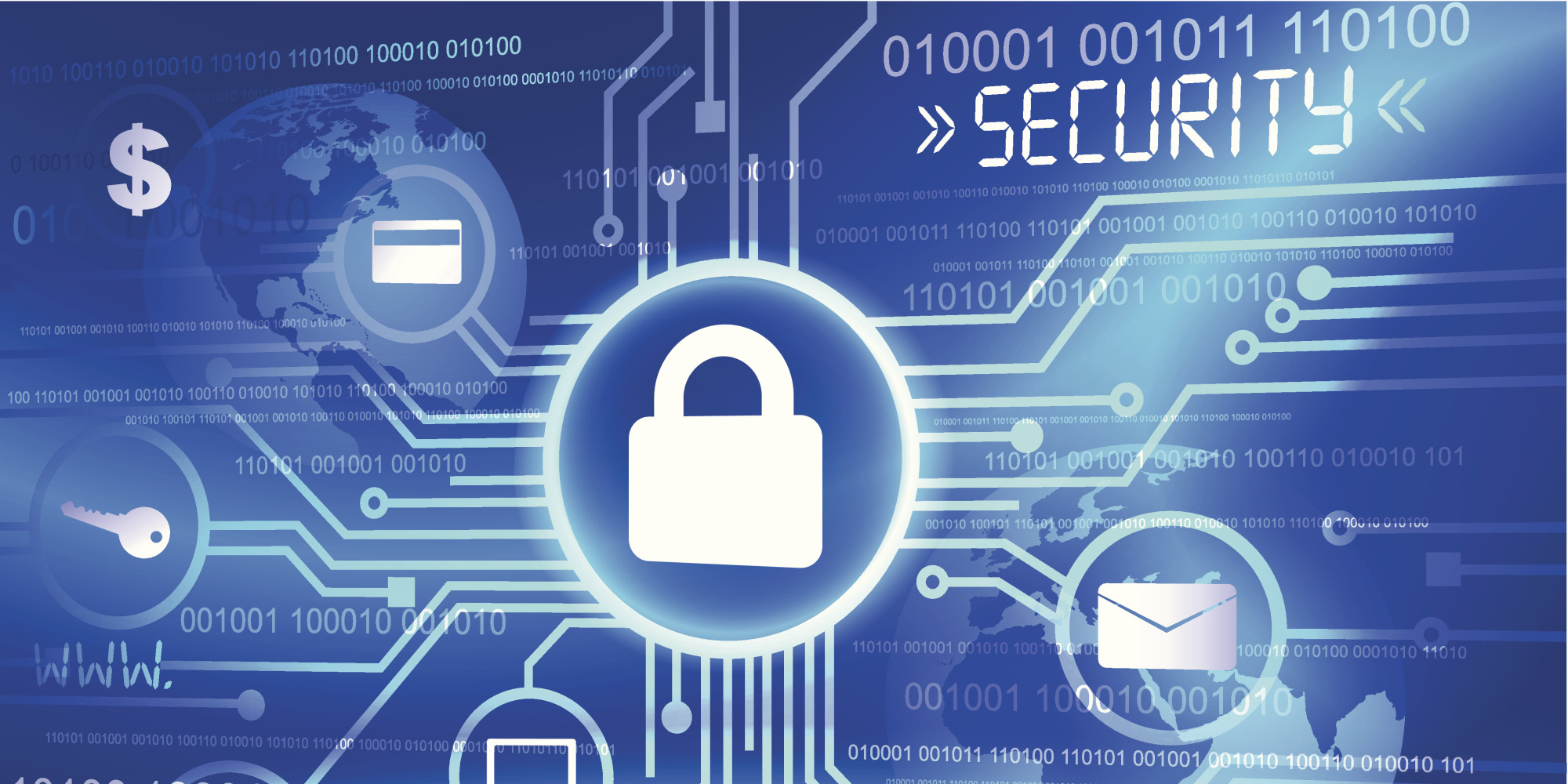 5 Essential Cyber Security Themes Fermanagh Enterprise