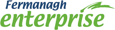 Fermanagh Enterprise Limited