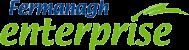 Fermanagh Enterprise Limited